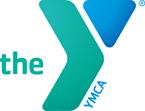 YMCA Erie